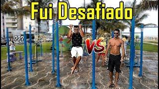 download musica CALISTENIA NA PRAIA + DESAFIO CALISTÊNICO MOTIVAÇÃO 720p