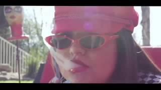 Emma Kern - Sabotage (Official Audio)