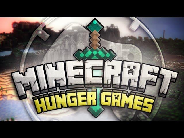 Minecraft [CZ,SK] ► Mineplex Hunger Games◄ #4 - NEJLEPŠÍ BITVA EVER