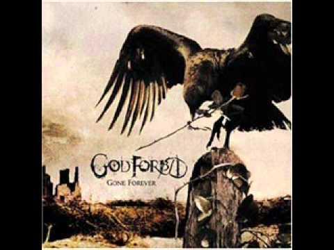 God Forbid - Antihero