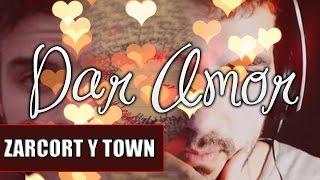 YouTube Musica Zarcort : Dar Amor