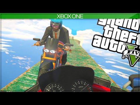 Drake Illuminati?! (gta 5 Funny Moments) - Next Gen Gta 5 Gameplay video