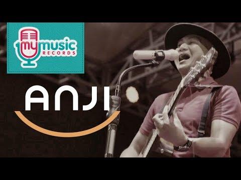 download lagu ANJI - Luwuk Lebih Indah gratis