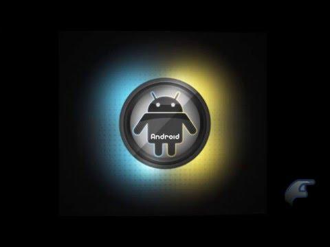 Descargar Pack de Aplicaciones para Android 2014