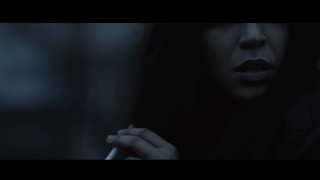 Клип Loreen - My Heart Is Refusing Me