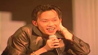 """Tấu Hài Hoài Linh, Hồng Vân Hay Nhất - Hài Kịch """" Mộng Làm Ca Sĩ """" Cười Bể Bụng"""