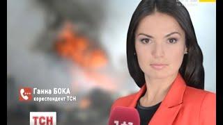 У Щастя сили АТО потрапили в засідку, один військовий загинув - (видео)