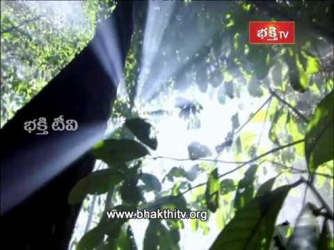 Manasa Sarovara Yatra Special Documentary - Part 2