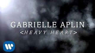 Gabrielle Aplin - 新譜「Light Up The Dark」Album Samplerを公開 収録各曲の一部試聴可 thm Music info Clip
