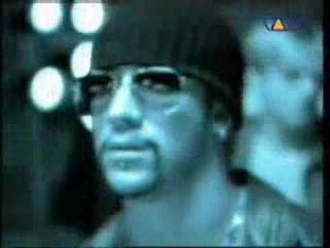 Yes I will Backstreet Boys