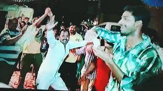 Raj Singh funny baby abhinav birthday