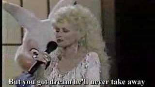 Dolly Parton - Working 9 to 5