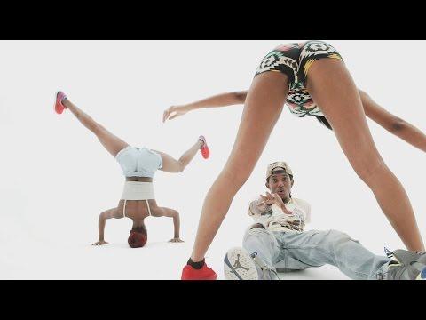 BEND DONG REMIX ( Official Music Video ) Motto Ft Problem Child & Mr. Legz