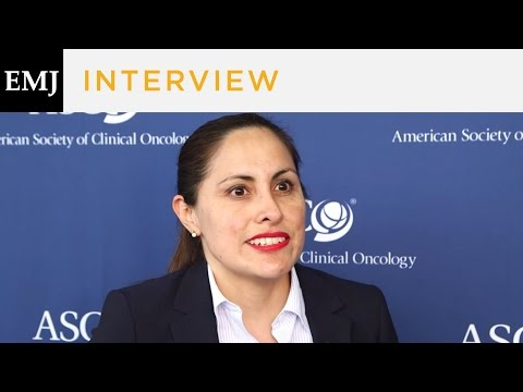 Towards targeted therapy of chronic lymphocytic leukaemia