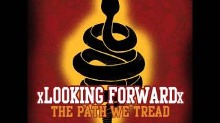 Watch Xlooking Forwardx The Path We Tread video