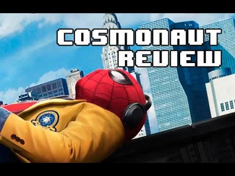 Why Spider-Man: Homecoming is the Best MCU Movie thumbnail