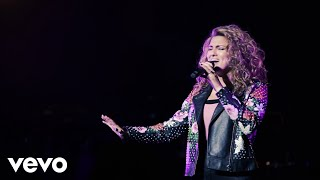 Tori Kelly - Masterpiece ft. Lecrae (Live)