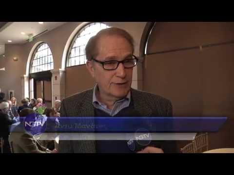 Το 12ο Ετήσιο Εθνικό Συμπόσιο των Αρχόντων του Οικουμενικού Πατριαρχείου (Δελτίο Ειδήσεων)