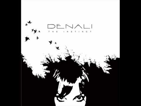 Denali - Hold Your Breath