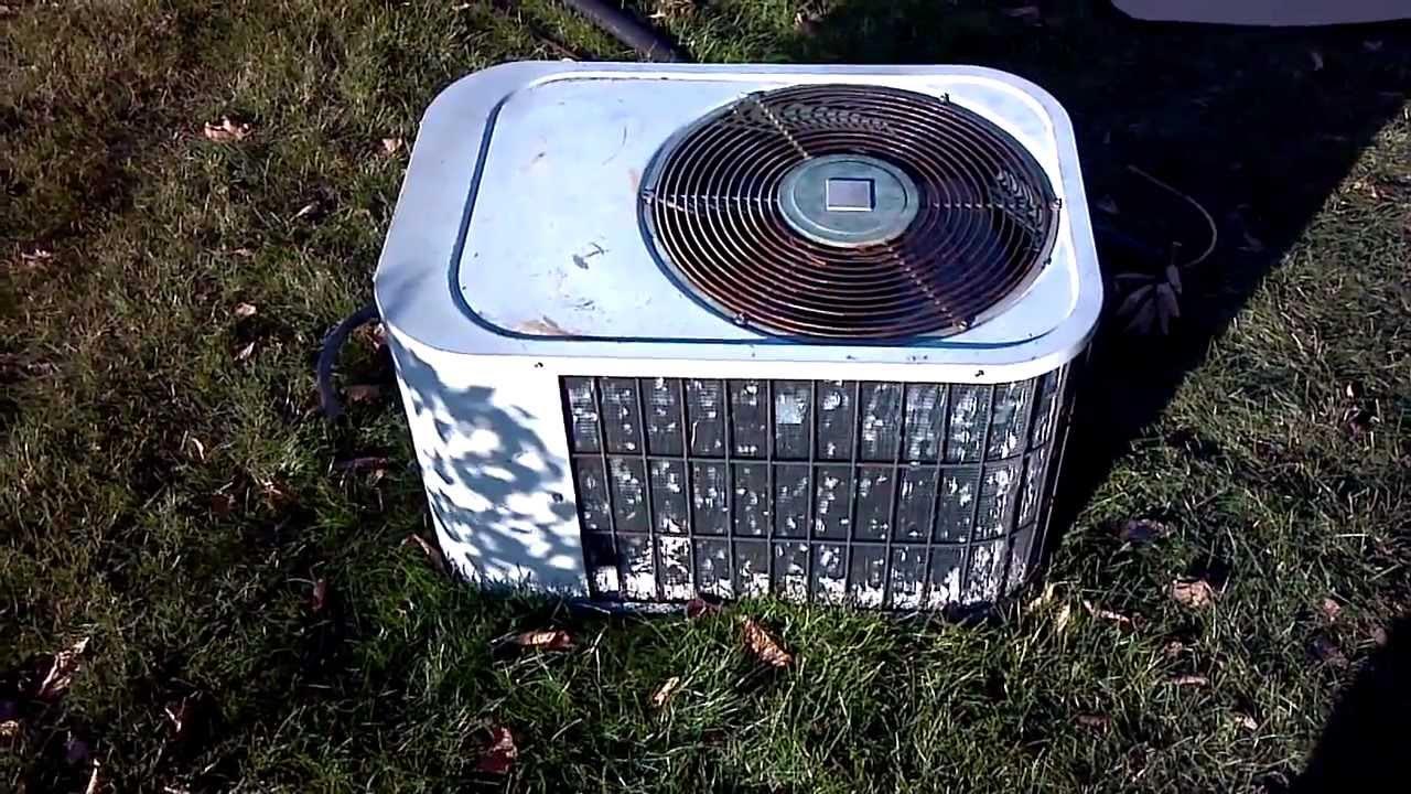 carrier furnace thermostat for carrier furnace. Black Bedroom Furniture Sets. Home Design Ideas