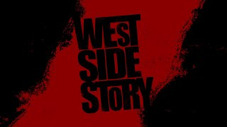 "FRISCO HIGH SCHOOL - ""WEST SIDE STORY"" - BUCKLEYS - 11/4/16"