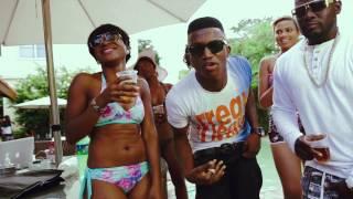 Shilo feat Kofi kinaata - Yene Mmaa Naa