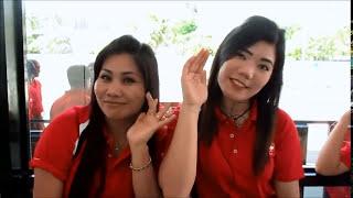 SANMINA® Penang Opening in 4 minutes