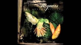 Watch 10 Years Prey video