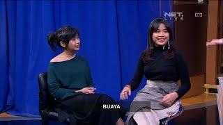 Download Lagu Desta Gemes Sama Persahabatan Jodie & Gritte yang Baru 2,5 Bulan Gratis STAFABAND