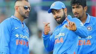 জেনে নিন ভারতীয় ক্রিকেটারদের শিক্ষাগত যোগ্যতা Cricket Update 2017