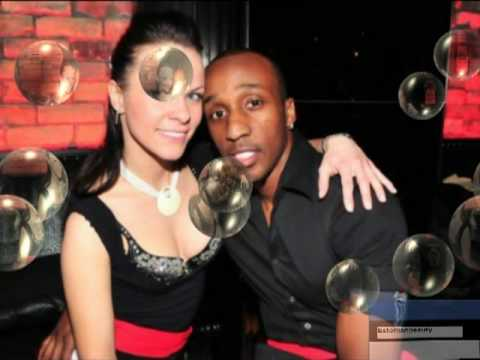 Estonia Europe interracial couples black white Chinese Asian sex Islam usa ...