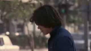 Ta Tsakalia 1981 Panos Mihalopoulos