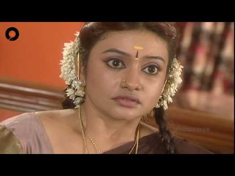 Episode 340 of MogaliRekulu Telugu Daily Serial || Srikanth Entertainments | Loud Speaker