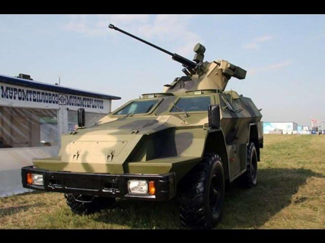 В последние месяцы Россия передала боевикам более тысячи единиц тяжелой техники, - генсек НАТО - Цензор.НЕТ 7262