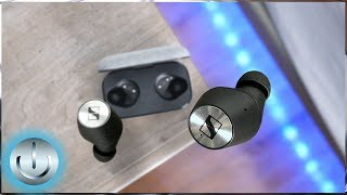 Sennheiser Momentum True Wireless Earbuds  - Review | Everything You Need To Know!