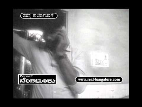 Real Bangalore -sex Workers In Mogha Travels & Lodge Part 1.mp4 video