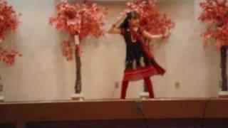 Bangla Dance- Pagla Hawa 2009
