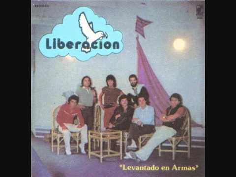 Fm Libre Arroyito