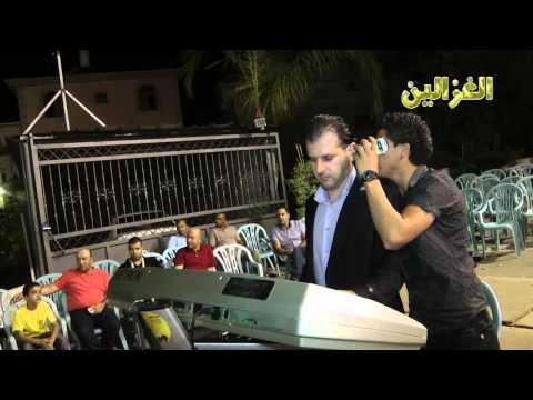 حفلة رامي أبو خاطر