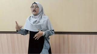#Vlog.  (,Tentang masalah sosial di indonesia. )