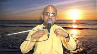 Importance of the morning program - Radheshyam Das