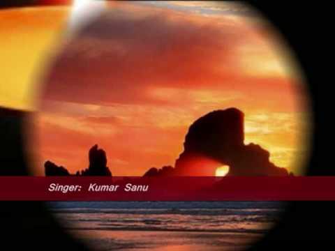 Sang Sang Chaloonga Mein - Kumar Sanu