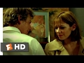Mississippi Grind (2015)   Playing The Piano Scene (5/11) | Movieclips