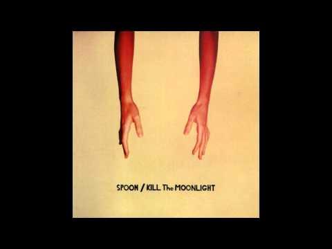 Spoon - Jonathan Fisk
