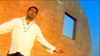Monir Khan - 71 Er Bir Bahinir Ami Ekjona | Bangla Patriotic Song