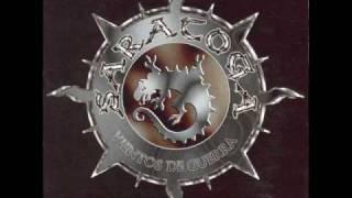Watch Saratoga El Ministro video