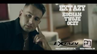 Extazy - Kocham Twoje Oczy (Audio)