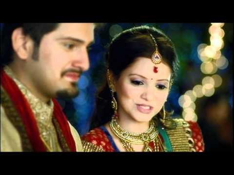 Kesari Tours - Honeymoon Marathi TVC