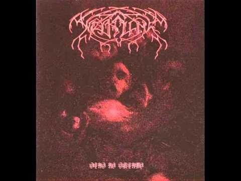Weakling - This Entire Fucking Battlefield
