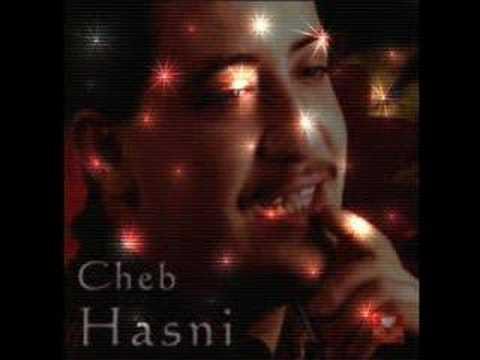 Cheb Hasni Galou Hasni Mat video
